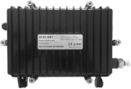 SEAS 4041 Line amplifier, up to 56/64 outlets +36/44dB