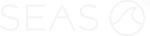 SEAS IEC/F-1,5 IEC/F outlet cord