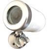 IP Bullet Camera, Custom Marine