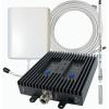 SHA-CA-VAT Cell Amp Aura (Vrzn/AT&T/T-Mbl 2G-3G)