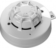 SIL Discovery Multisensor Detector