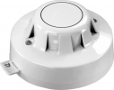 SIL Discovery Optical Smoke Detector