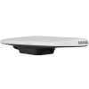 SIM-000-10453-001 Sat. Compass HS70 GPS