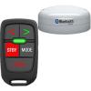 SIM-000-12316-001 WR10 Wireless Autopilot Remote, Package