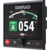 SIM-000-13289-001 Pilot Control, AP44 Compact