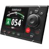 SIM-000-13894-001 Pilot Control AP48 Full Size