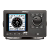 Simrad GN70 CDU + GS70 GPS ANTENNA NAV SYS
