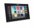 """Simrad MO16-T 15.6""""Widescreen High bright multitouch monitor"""