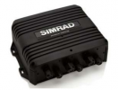 Simrad MX612 JUNCTION BOX