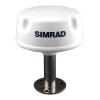 Simrad MXB5 DGPS Antenna