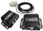 Simrad NAIS-500 + NSPL500 kit