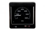 Simrad RPM70-6