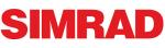 Simrad RPM80-6