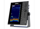 Simrad S2009 Dedicated Fish Finder