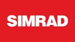 SImrad SP80-50
