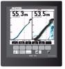 SKIPPER GDS102 TFT Echosounder Dual Channel