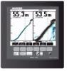Skipper GDS102S Echosounder Dual Channel