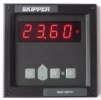 Skipper IR301 Digital Depth indicator