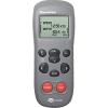 RAY-E15023 Smart Controller Wireless Remote