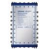 Spaun SMK 55163 F SAT Multi-Switch 5/5 in 16