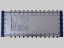 Spaun SMK 55243 F SAT Multi-Switch 5/5 in 24