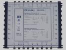 Spaun SMK 99169 F SAT Multi-Switch 9/9 in 16