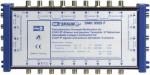 Spaun SMK 9989 F SAT Multi-Switch 9/9 in 8