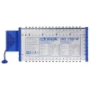 Spaun SMS 17089 NF SAT Multi-Switch 17/17 in 8