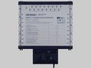 Spaun SMS 171607 NF SAT Multi-Switch 17 in 16