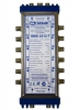 Spaun SMS 2212 F SAT Multi-Switch 2/2 in 12