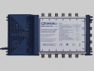 Spaun SMS 51207 NF SAT Multi-Switch 5 in 12