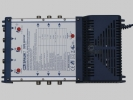 Spaun SMS 5603 NF SAT Multi-Switch 5 in 6