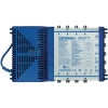 Spaun SMS 5807 NF SAT Multi-Switch 5 in 8
