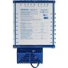 Spaun SMS 91607 NF SAT Multi-Switch 9 in 16