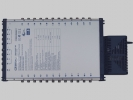 Spaun SMS 92407 NF SAT Multi-Switch 9 in 24