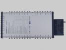 Spaun SMS 93207 NF SAT Multi-Switch 9 in 32