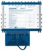 Spaun SMS 9807 NF SAT Multi-Switch 9 in 8