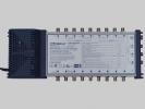 Spaun SMS 9949 NFI SAT Launch Amplifier 9/9 in 4