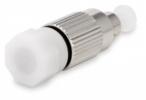 Spaun SODE 15 FC/PC Optical Attenuator 15dB