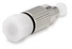 Spaun SODE 3 FC/PC Optical Attenuator 3dB