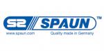 Spaun WhiteCard QPSK/8PSK QAM CI