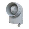 Speaker 10W 8 ohm