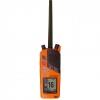 Speaker Microphone TR 30 GMDSS and VHF Radio