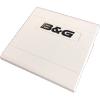B&G-000-13722-001 Suncover Triton-2 Display