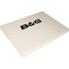 B&G-000-13701-001 Suncover Vulcan 9
