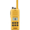 Survival VHF GM1600 2 Watt GMDSS