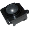 TA4721 Trackball Assembly for NavNet