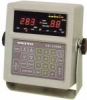 TAIYO TD L1550 VHF Direction Finder