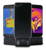 Flir One Pro Thermal Camera Attachement for Mobile Devices
