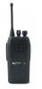 TP9000EX Thor1 T4 UHF & VHF